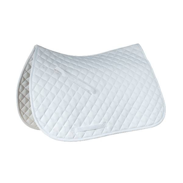 Horze Price-Z All Purpose Saddle Pad