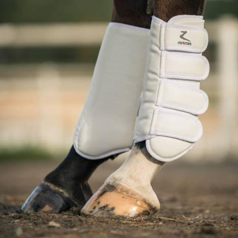 Horze Laval Horse Boots-Set of 4