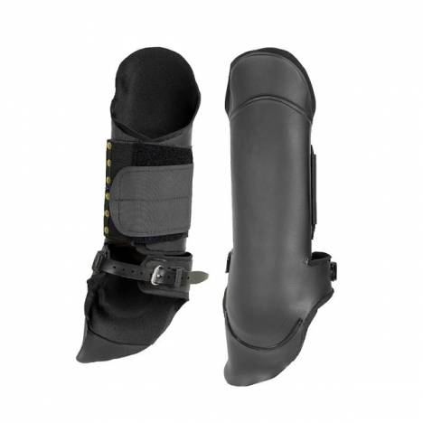 HorZe 1/2 Hock, Shin and Ankle Boot
