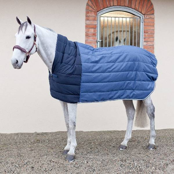 B Vertigo Linus Heavy Weight Stable Blanket