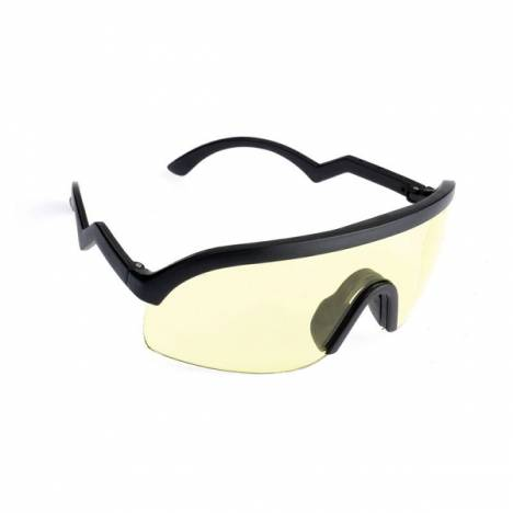HorZe Driving Glasses Polycarbonate
