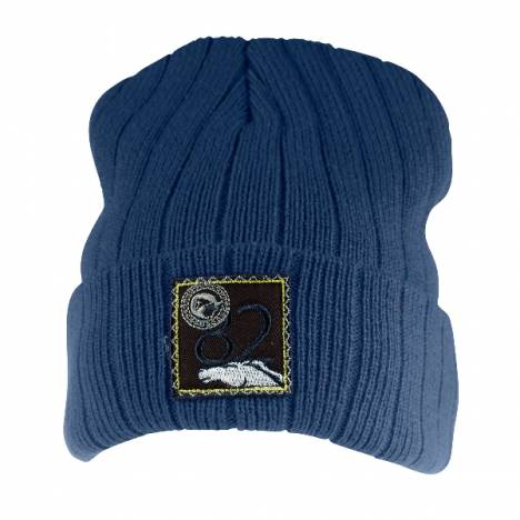 FINN TACK Owen Knitted Hat
