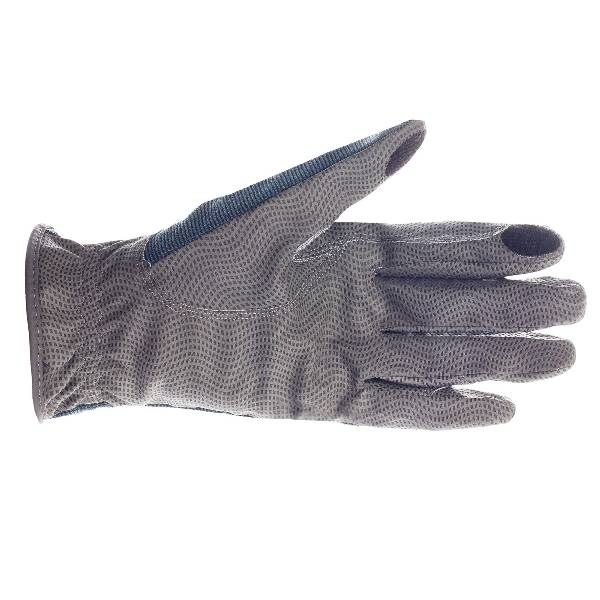 Horze Shona Touch-Screen Gloves - Adult