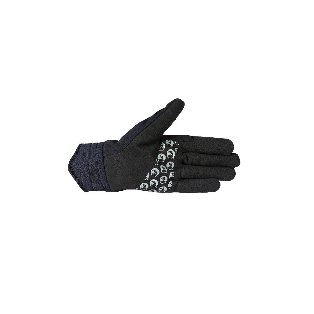 HorZe All-Weather Soft Shell Glove
