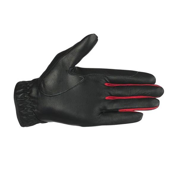 Venado Goatskin Gloves