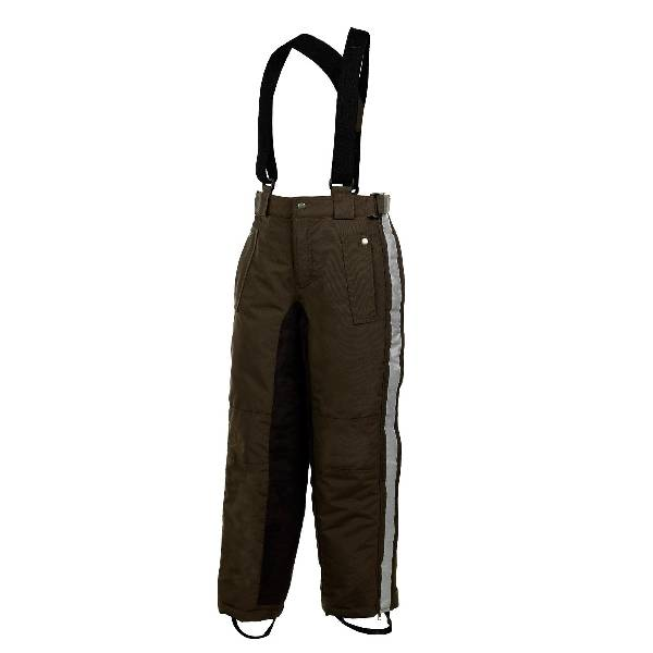 Horze Kids WinterRider Pants