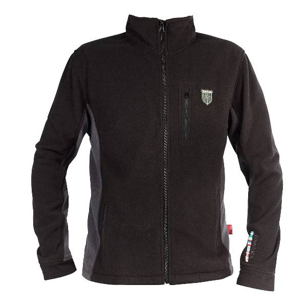 Grays Fleece Jacket