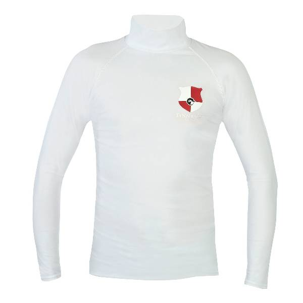 FINN TACK Lycra Top Long Sleeve
