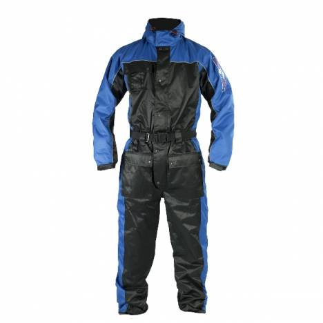 FINN TACK Winter Overalls