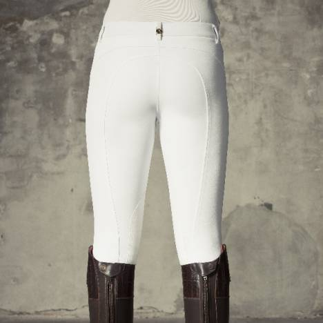 B Vertigo Nicola Breeches - Ladies, Full Seat