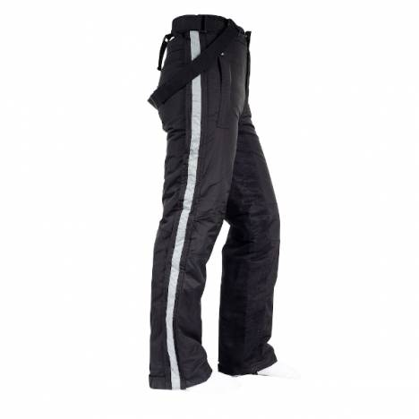 Horze Unisex Winter Rider Pants