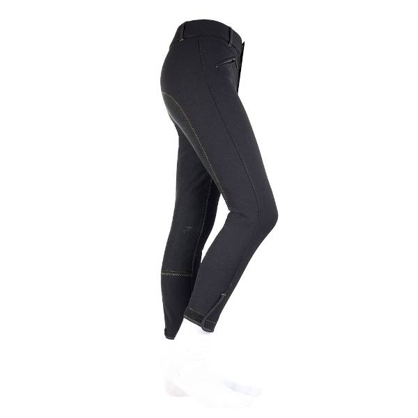 Horze Kids Thermo Breeches