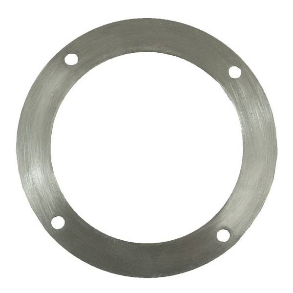 HorZe Fastening Ring for Wheel Cover