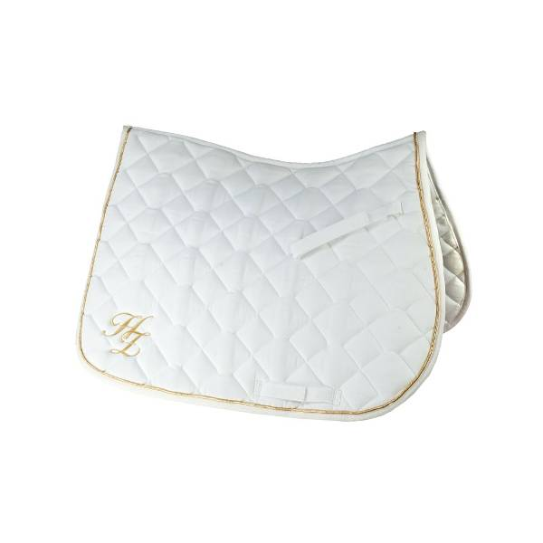 Horze Savannah All Purpose Saddle Pad