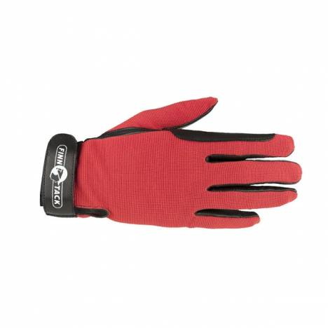 Horze Summer Gloves