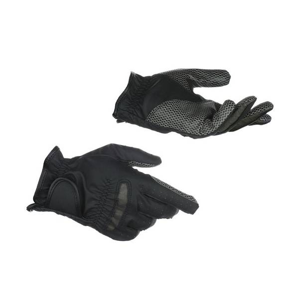 HorZe Serino Summer Gloves