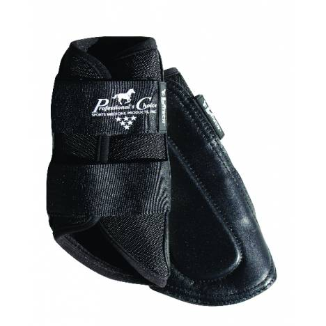 Professionals Choice VenTECH Ballistic Brush Boots