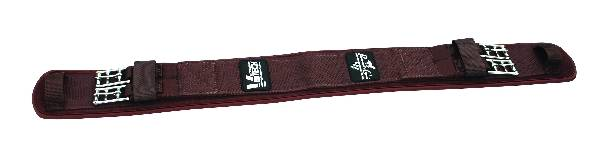 Professionals Choice SMx VenTECH Dressage Girth