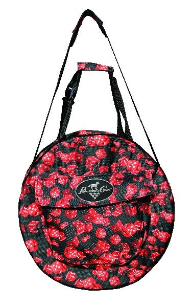 Professionals Choice Rope Bag - High Roller