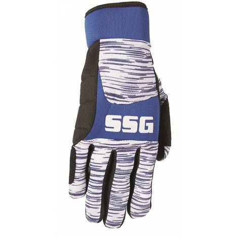 SSG Pro Team Roper with Gel Pad Glove