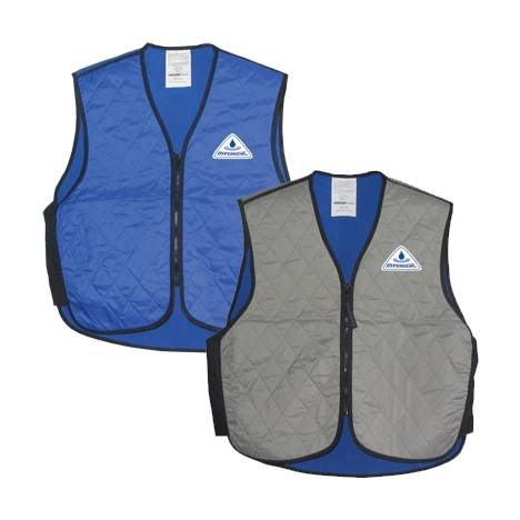 Techniche Kids Hyperkewl Cooling Vest
