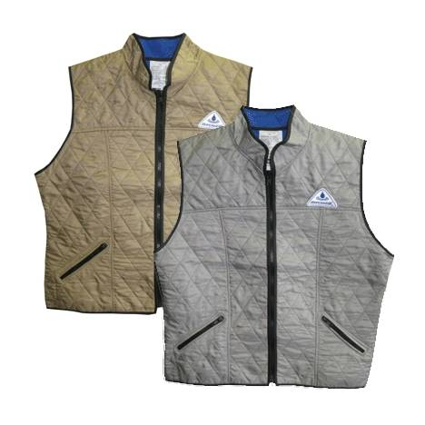 Techniche Ladies Hyperkewl Cooling Vest
