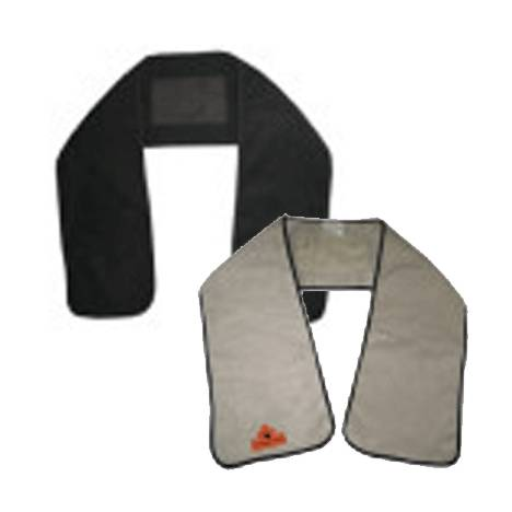 TechNiche Thermafur Air Activated Heating Scarf