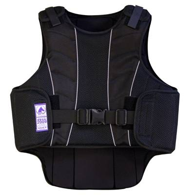 Supra-Flex Adult Body Protector Vest