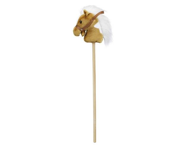 Breyer Stick Horse