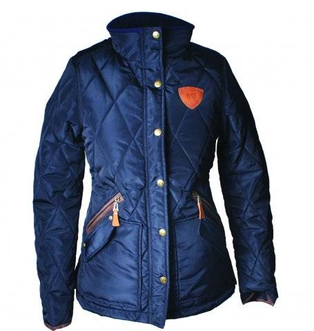 Horseware Heritage Jacket - Ladies