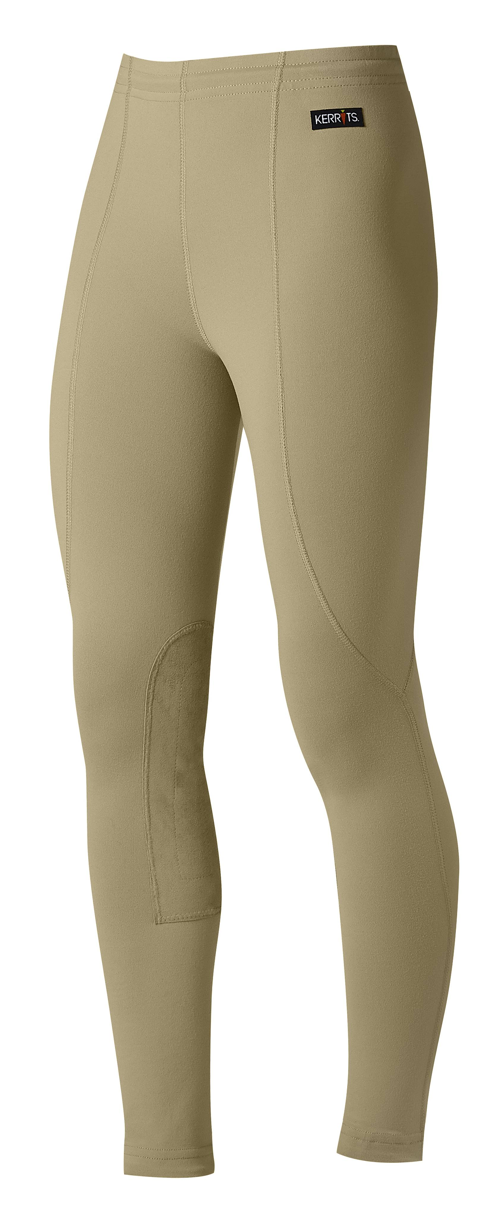 Kerrits Performance Riding Tights - Kids