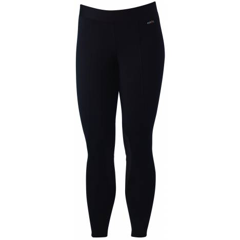 Kerrits Kids Fleece Performance Tights