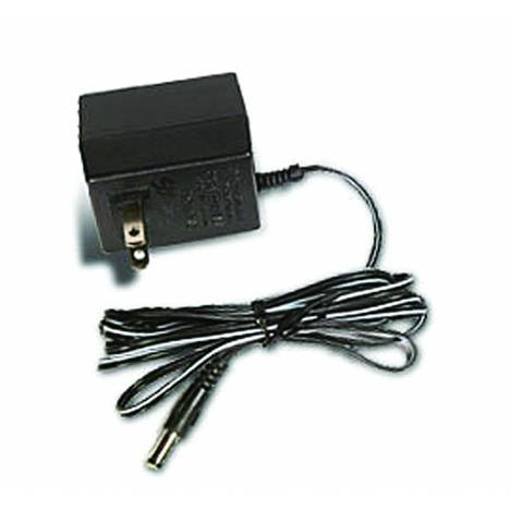 Patriot AC Power Adaptor (110V)