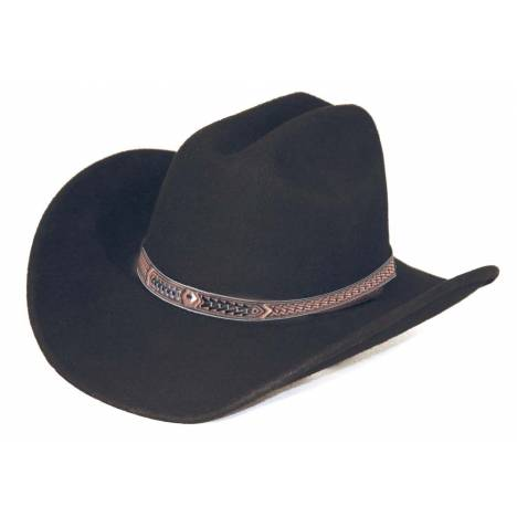 Outback Out of the Chute Hat- Men's
