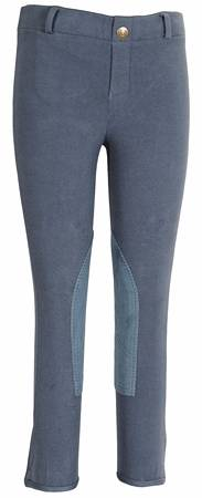 TuffRider Kids Starter Riding Breeches