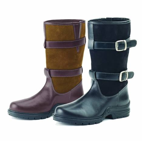 Ovation Maree Country Boots - Ladies