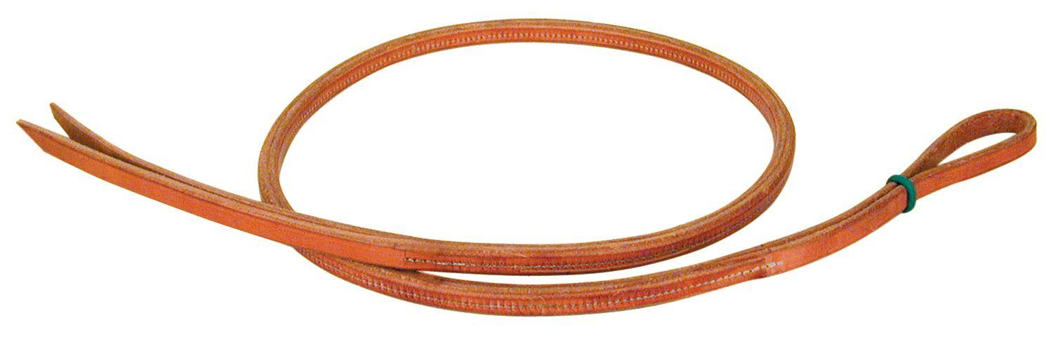 Reinsman Over & Under Browband Headstall