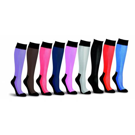 Tredstep Pure Air Cool Socks -Ladies