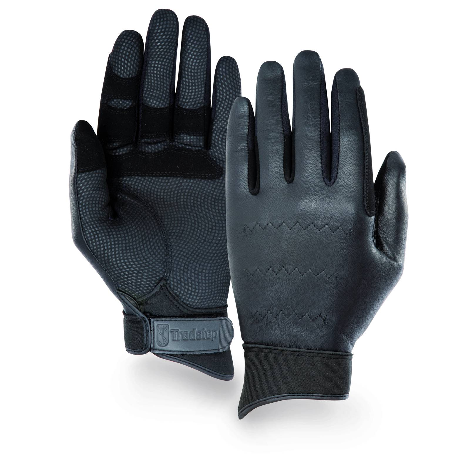 Tredstep Show Hunter Gloves