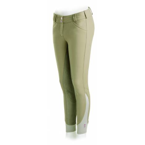 Tredstep Rosa Breeches - Ladies, Full Seat