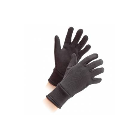 Shires Winter Long Cuff Gloves - Adult