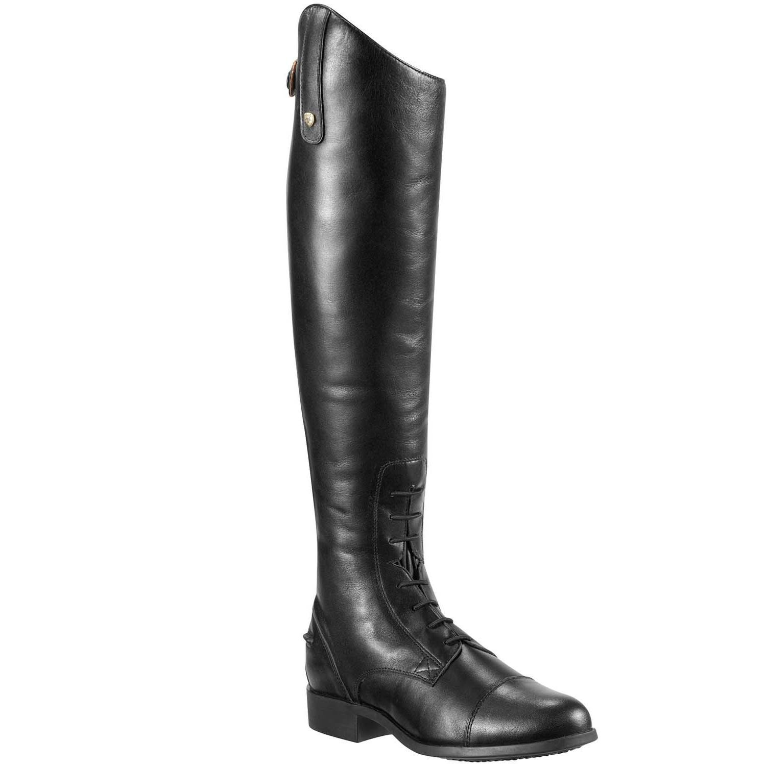 Ariat Heritage Contour Field Boot - Ladies