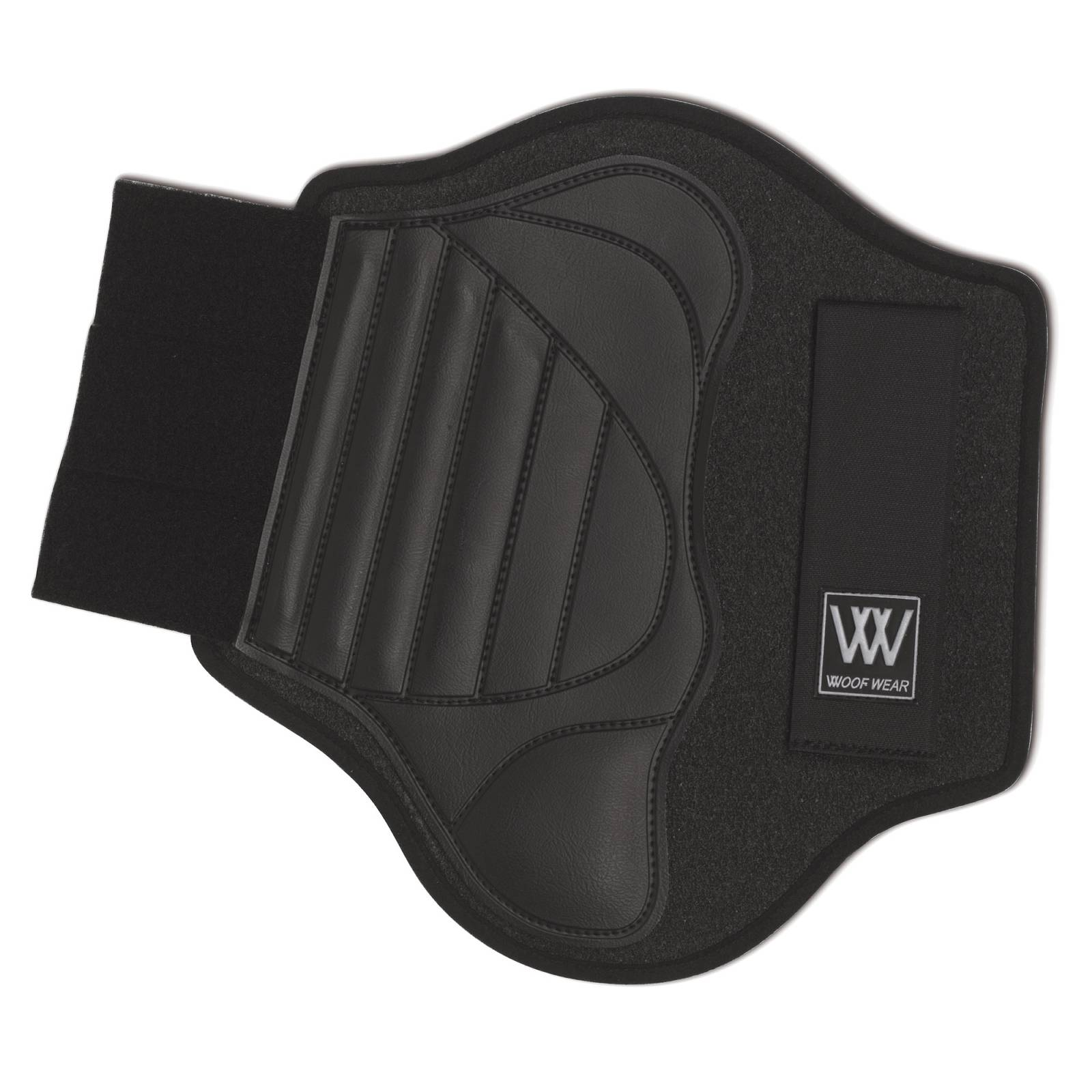 WOOF WEAR Pro Ultra Hind Boots