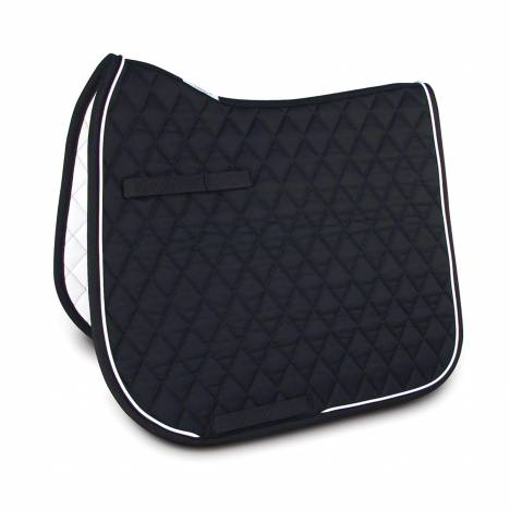 Classics III Dressage Saddle Pad (Long)