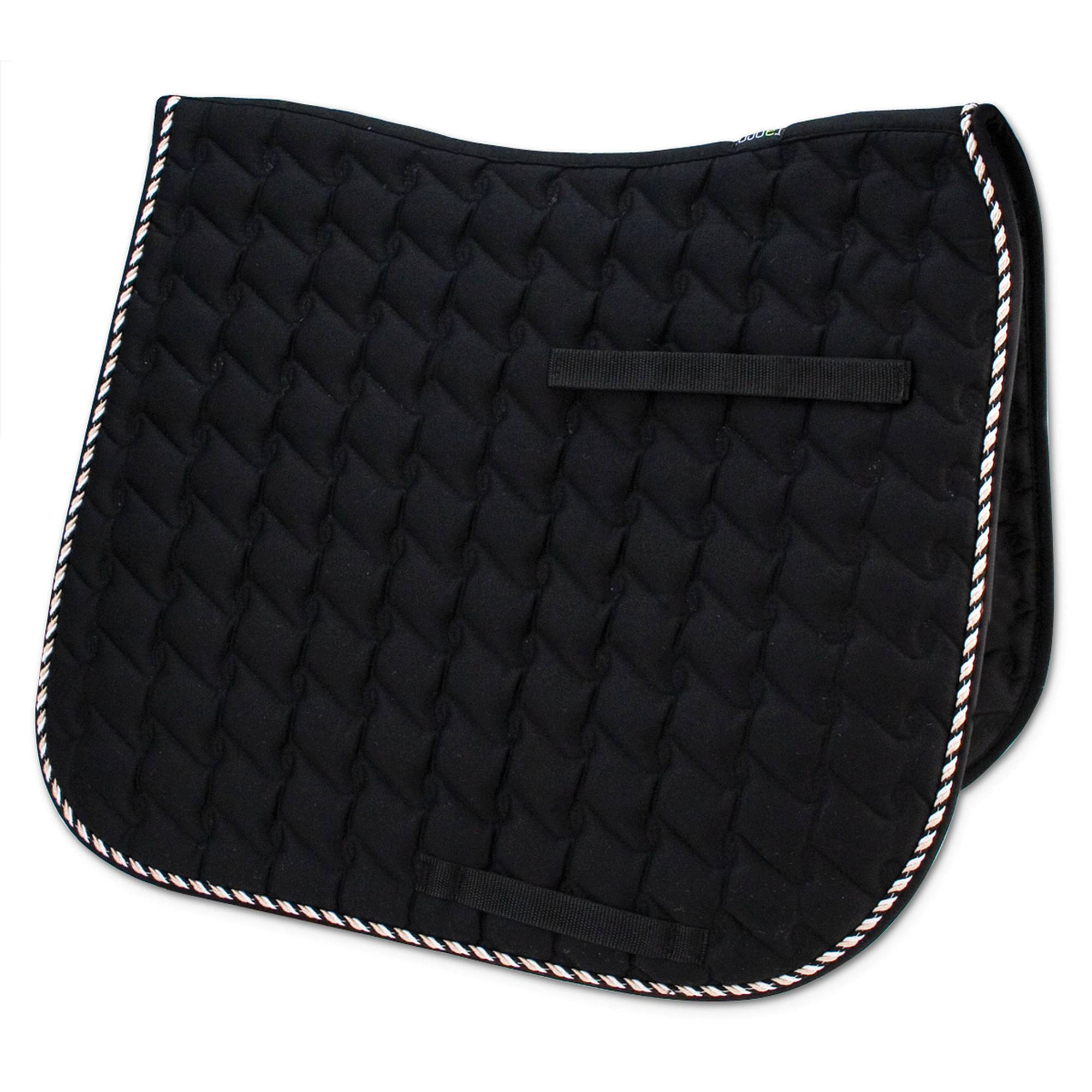 Tango by Toklat Wave Dressage Saddle Pad
