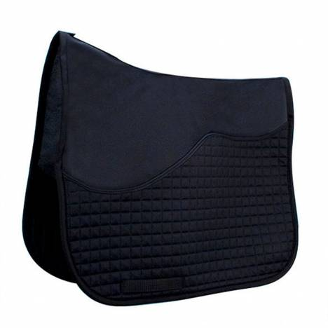 Matrix Traditional Dressage Half Pad Schooling Liner Pad