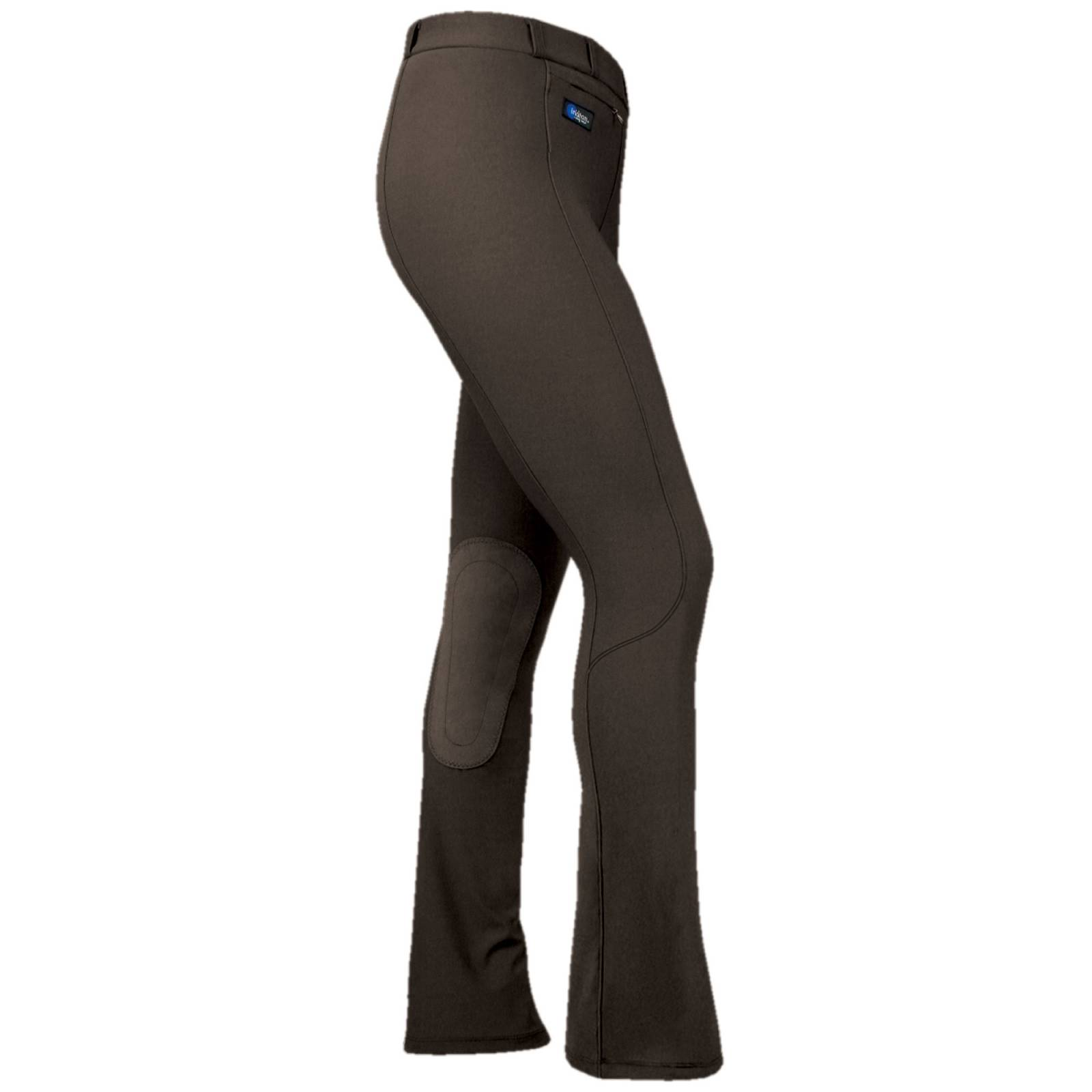 Irideon Ladies Issential Boot Cut Riding Tights
