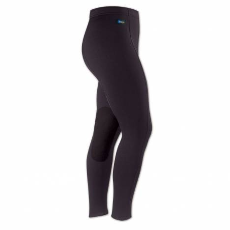 Irideon Kids Power Stretch Breeches