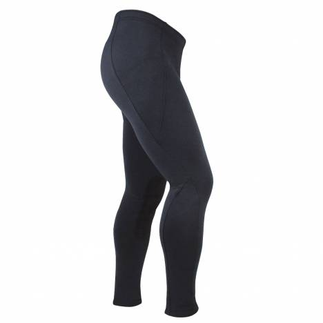Irideon Wind Pro Riding Breeches - Mens