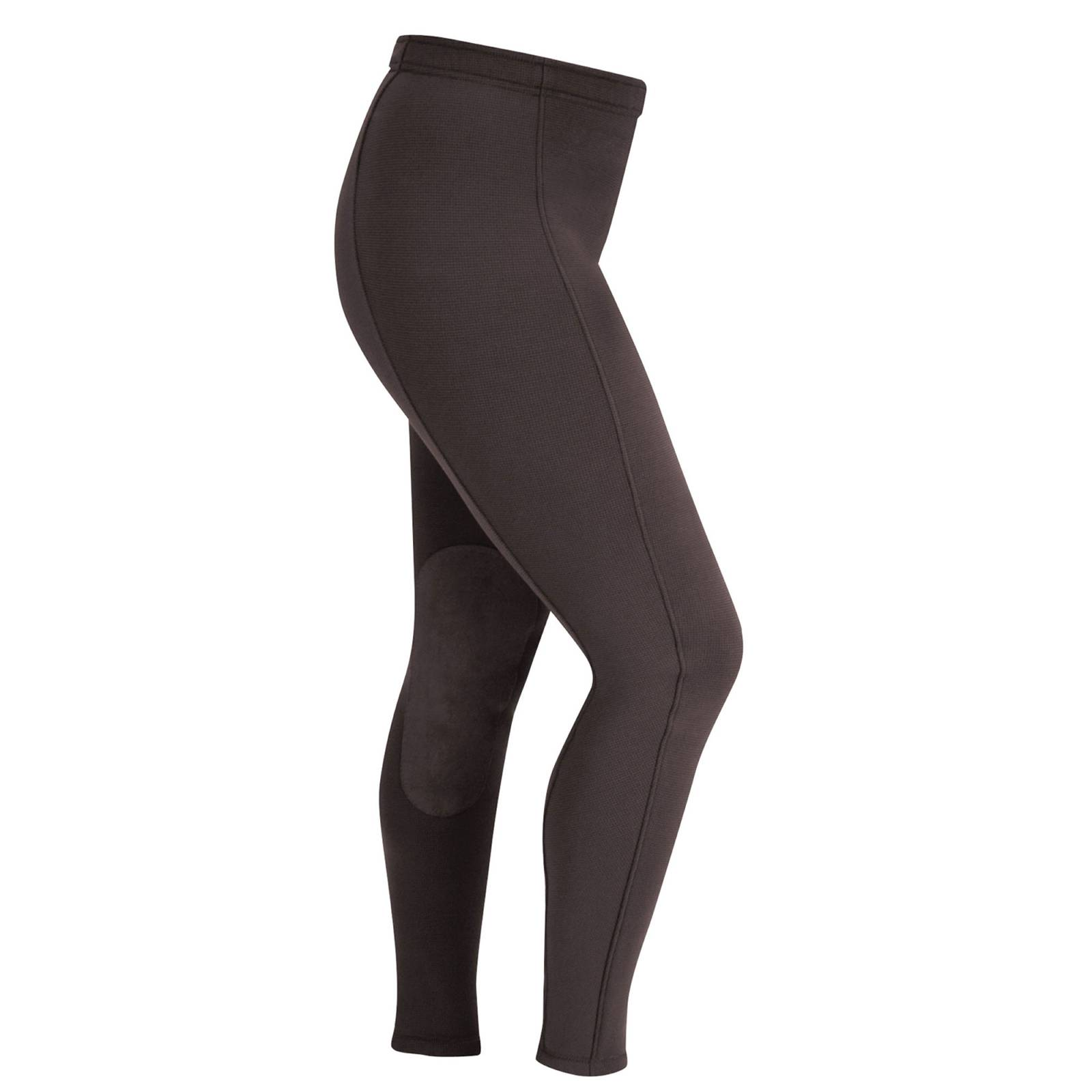 Irideon Ladies Wind Pro Riding Breeches